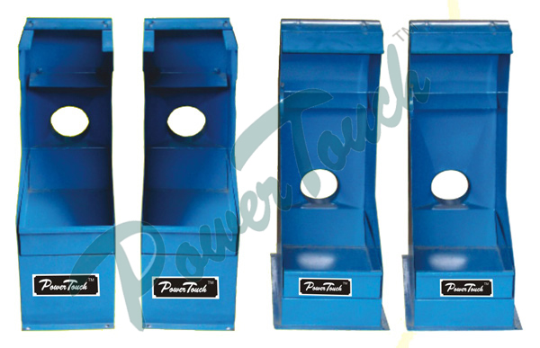 Dust Collector Dust Collectors Heavy Duty